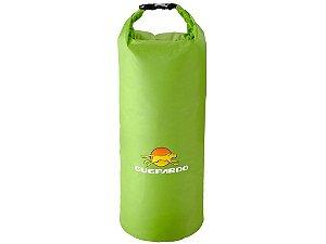Saco Estanque Keep Dry 20 Litros - Guepardo