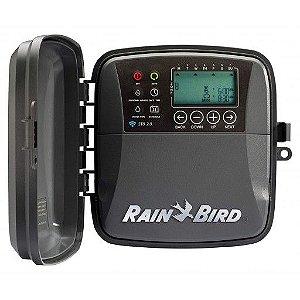 Controlador de Irrigação 8 setores - Wifi Integrado