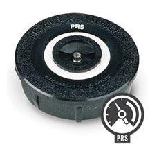 1800 PRS regulador de pressão