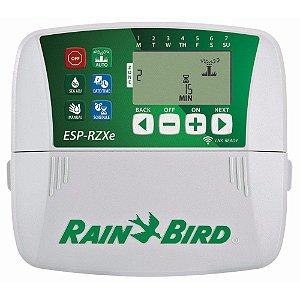 ESP-RZXe Controladores
