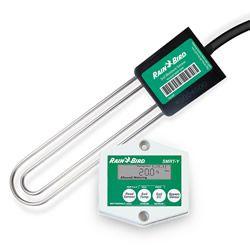 SMRT-Y Sensor de Umidade de Solo
