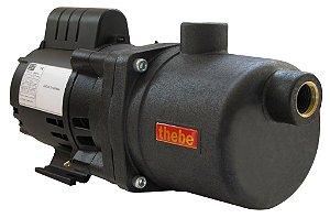 Bomba Autoaspirante Thebe APP-13 1/3 CV Monofásica 127V