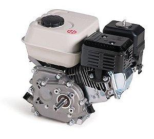 Motor Branco B4T-6.5R gasolina