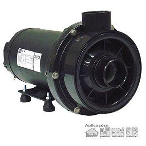 Bomba para Hidromassagem Dancor CHS-22 3 CV monofásica 220V
