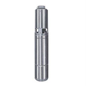 Bomba Thebe Submersa TSM - 1305 1/2CV monofásico 230V