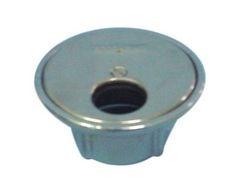 Dispositivo Aspiração em ABS rosca latão 11/2 Sodramar