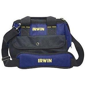 "Mala Standard 12"" Irwin"