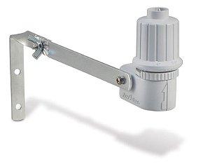 Sensor de Chuva RSD-BEX RAIN BIRD