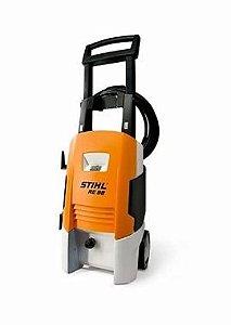 Lavadora de alta pressão RE 98 127V Stihl