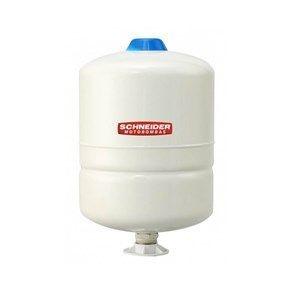 Vaso de Expansão Schneider TAP 02 para 2 litros