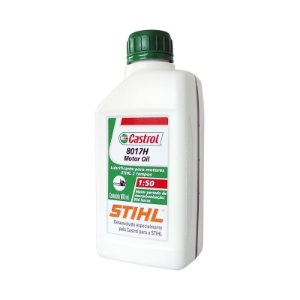 Lubrificante 100ML STHILL 8017 H