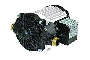 Bomba Bosch Pressurizadora PB S250