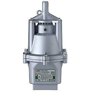 Bomba d'Água Anauger 800 220V  60HZ