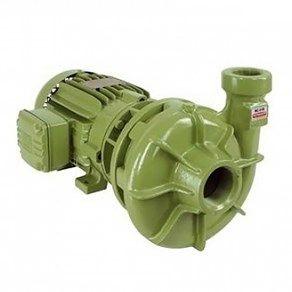 Bomba Monoestágio Schneider BC-21 R 1 1/4 (*) 1,5 CV trifásica 4 voltagens