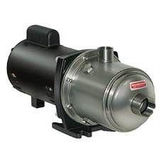Bomba Centrífuga Multiestágio Schneider ME-HI 5315 1,5 CV monofásica 127V/220V com capacitor