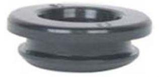 Anel de vedação 13 x 17mm (chula) Implebrás