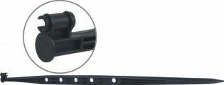 Haste/estaca universal 350mm