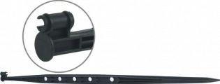 Haste/estaca universal 600mm