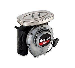 Motor para compactadores B2T-3.0 CX