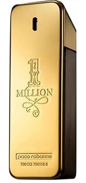 Million Paco Raban - Million Prive e Lady Million