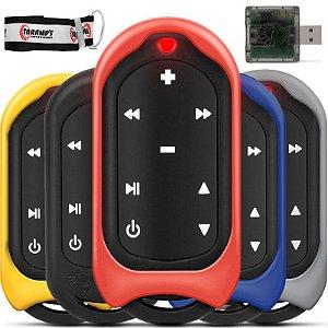 Controle Longa Distância Taramps Connect Control USB