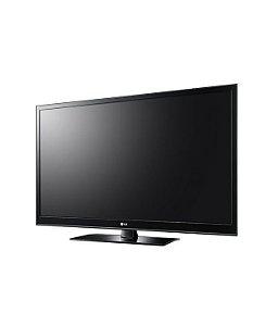 Assistência Técnica em TV