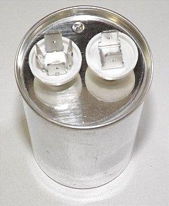Capacitor 25 MFD