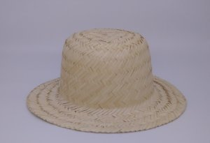 200 chapéu de palha de carnaúba sobralense simplis INFANTIL