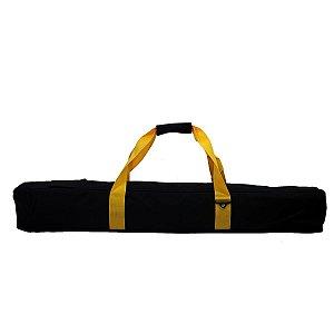 Bag para Tripé Greika KB-100 100cm