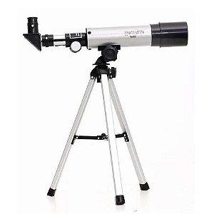 Luneta Terrestre Constellation F36050TX