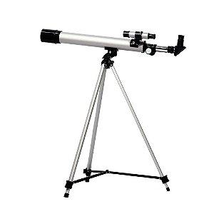 Telescópio Astronômico Constellation F-60050M