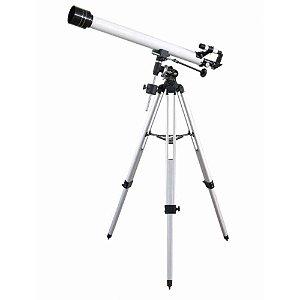 Telescópio Astronômico Constellation F-90060M