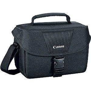 Bolsa Canon EOS 100ES Seminova