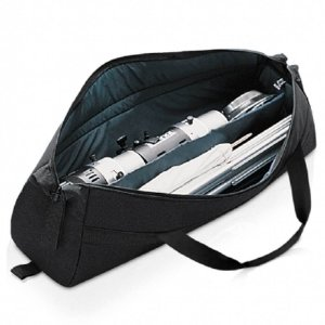 Bag para Tripé Conjunto 162 Alhva