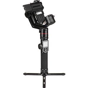 Estabilizador para Câmera Feiyutech Ak-2000 Gimbal 3 Eixos