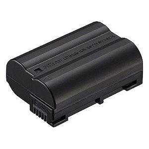 Bateria Nikon EN-EL15b Original