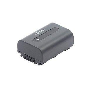 Bateria Trev BL129 Similar Sony NP-FH50