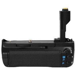 Grip de Bateria para Canon EOS 7D Aputure BP-E7