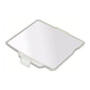 Protetor de LCD para Nikon D700 JJC LN-700