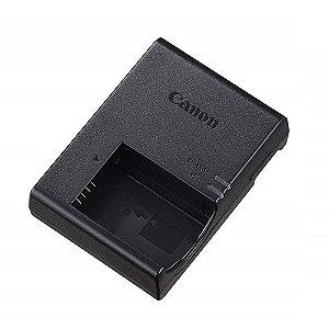 Carregador Canon LC-E17 para Bateria LP-E17