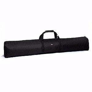 Bag para Tripé West 100cm