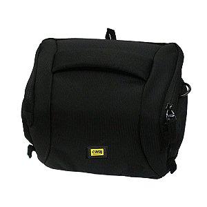 Bolsa Easy EC-8207 para Câmeras e Acessórios