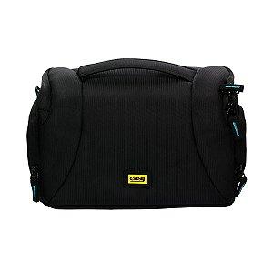 Bolsa Easy EC-8208 para Câmeras e Acessórios