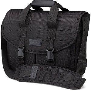 Bolsa Tenba Classic P415 para Câmeras e Acessórios SEMINOVA