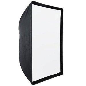 Softbox Greika Universal para Estudio 90x90cm