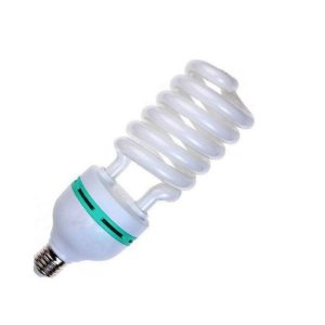 Lâmpada de Luz Fria 135W 220v