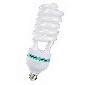 Lâmpada de Luz Fria Greika 45W 110v