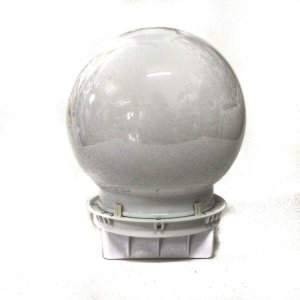 Globo Difusor Mako para Flash Speedlite Nikon SB-600 ou SB-700
