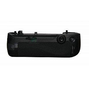 Grip de Bateria Meike MK-D750 para Nikon D750