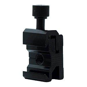 Suporte Greika YA-5003 Adaptador para Sapata